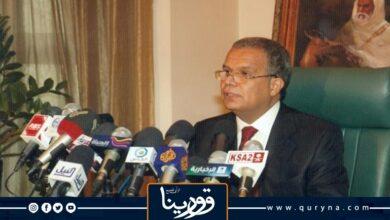Photo of رئاسة الحكومة بـ 50 مليون دولار.. سفير ليبيا فى الأردن يكشف عن سر خطير