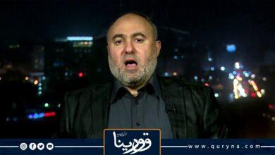 Photo of الرميح: عدم إعلان أسماء التشكيل الحكومى خطأ قانونى ومحاول لإفشال دور البرلمان
