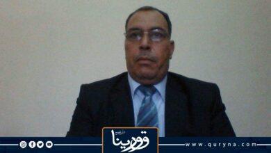 Photo of الصول: عدم إعلان الدبيبة أسماء التشكيل الحكومى فى الإعلام فوت الفرصة على المتربصين