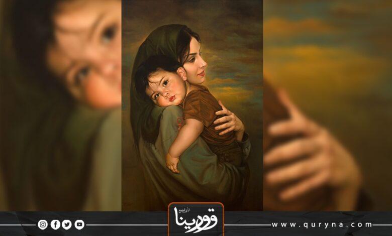 Photo of كان لنا.. حنين