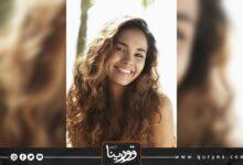 Photo of بالفيديو- الروتين المناسب للعناية بالشعر