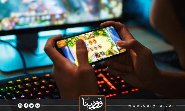 Photo of بالفيديو- Xiaomi تتحضر لإطلاق أقوى هواتفها لعشاق الألعاب الإلكترونية