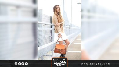 Photo of بالفيديو- 25 فكرة عن أزياء الخريف