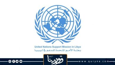 """Photo of """"البعثة الأممية"""" ترحب بعقد اجتماع النواب في سرت لتسهيل إجراء الانتخابات في ديسمبر المقبل"""