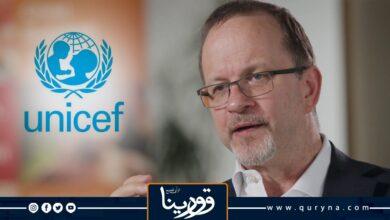Photo of الأمم المتحدة تكشف عن خسائر كبرى للشباب العربي بعد نكبات 2011