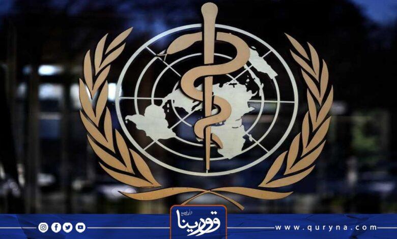 "Photo of ""الصحة العالمية"": اللقاحات الصينية ضد كورونا ""آمنة"""