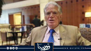 Photo of الزغيد: الدبيبة سيطلب تمديد فترة عمل الحكومة حال منحها الثقة لتنفيذ الاستحقاقات المطلوبة