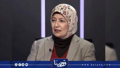 Photo of النعاس : إحباط الليبيين بعد التقرير الأممي الذي يقر بوجود شبهات فساد باختيار السلطة التنفيذية الجديدة