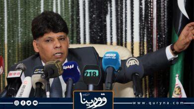 """Photo of """"تحقيقات النائب العام"""" : عمليات القبض على عناصر داعش تمت في مصراته والقره بوللي"""