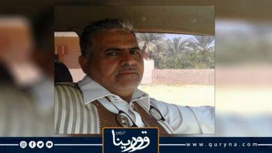 "Photo of أوحيدة : تشكيلة ""الدبيبة"" غير مقبولة وتحوم حولها شبهات فساد"