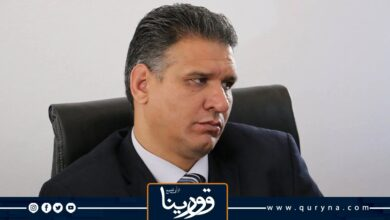Photo of قزيط : تشكيلة الدبيبة بها ترضيات كثيرة وهو ما يزيد فرص نيلها الثقة