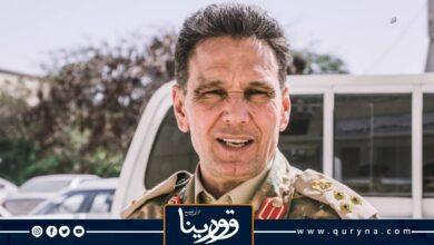 Photo of دراه : سيتم الإعلان رسميًا عن فتح الطريق الساحلي بعد الانتهاء من إزالة الألغام