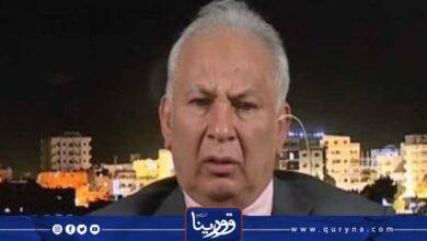 Photo of التكبالي يرفض منح الثقة للحكومة : لا يمكن لأي نائب محترم أن يصوت لحكومة عليها شبهات