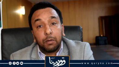 Photo of الزرقاء : الوفاق تسعى لعرقلة تسليم السلطة للقيادات الجديدة