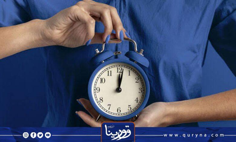 Photo of أسرار تنظيم الوقت للمرأة العاملة