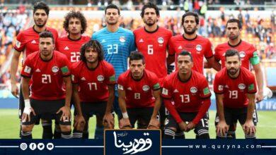 Photo of غدًا .. مباراة مصر وكينيا في تصفيات أمم إفريقيا