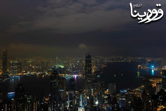 Photo of إطفاء الأنوار بعواصم العالم للمشاركة فى ساعة الأرض