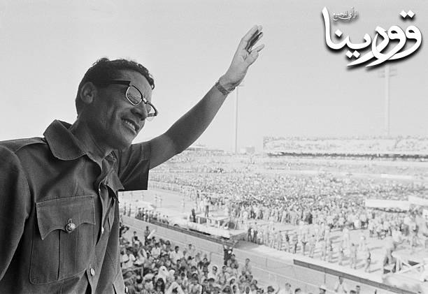 Photo of صانع الإجلاء ومحرر السيادة الوطنية الليبية