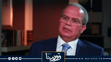 Photo of البرغثي: قصة الرشوة السياسية بـ 50 مليون دولار حقيقية ولكن تم توظفيها خارج سياقها