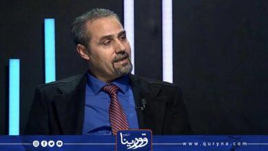 Photo of الإخواني بن شرادة: قرار الوفاق بعدم التعامل مع السلطة الجديدة يعمق الأزمة في ليبيا