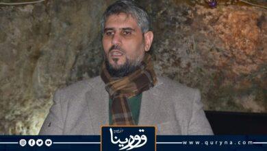 Photo of ثابت: النواب سيرفض قائمة وزارء الديبة إذا احتوت على أسماء مشبوهة