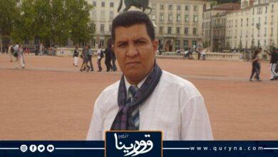 Photo of صفقة سرية بمليار و 200 مليون دولار تمنح المقريف حقيبة التعليم فى حكومة الدبيبة