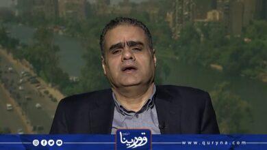 Photo of قبل ساعات من منح الثقة.. معتوق يكشف مخطط الإطاحة بحكومة الدبيبة من قبل عقيلة والسراج