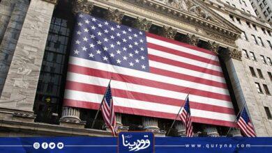 Photo of زيادة عجز الميزان التجاري الأمريكي بـ 68.2 مليار دولار خلال يناير