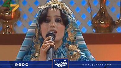 Photo of أغنية يوم الجلاء عن أرضنا الليبية