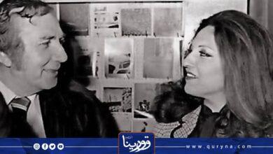 Photo of قصيدة أحلى خبر