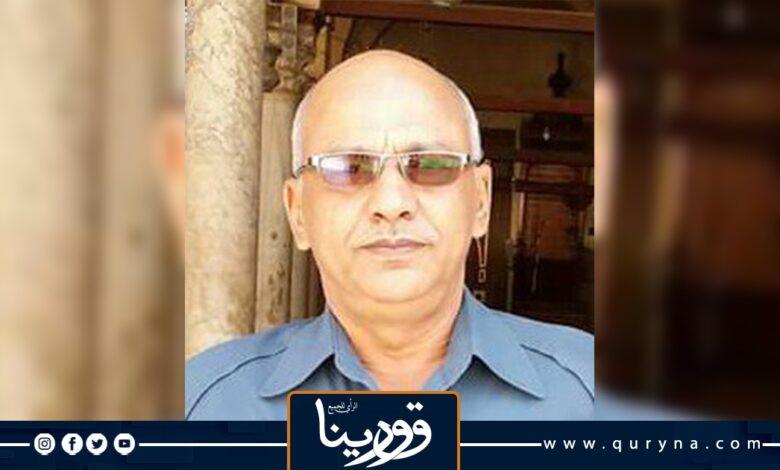 Photo of في ذكرى العدوان الأطلسي على الجماهيرية الليبية