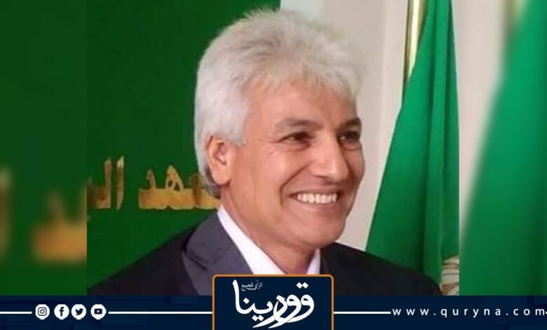 Photo of «وعي سياسي»..بقلم: حسين عبدالنبي