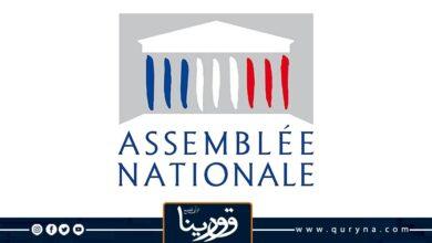 Photo of نائبة فرنسية تطالب الحكومة بإبلاغ البرلمان بشأن إشراك الجيش في تشاد