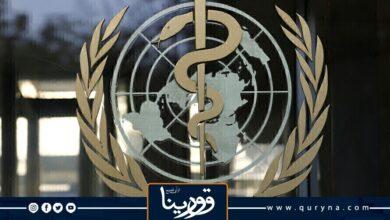 Photo of الصحة العالمية ترفض المطالبة بإثبات التلقيح ضد كورونا كشرط للسفر