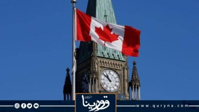 Photo of كندا تفتح المجال للأجانب العاملين لديها للحصول على الإقامة الدائمة