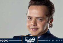"""Photo of لأول مرة.. محمد هنيدي يشارك في لعبة """"ببجي"""" ويطالب متابعيه لعب ببجي بصوته"""
