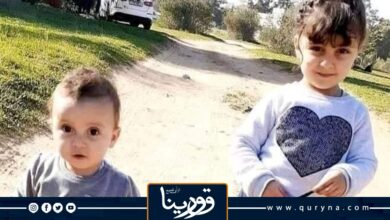 Photo of جريمة مروعة على مائدة الإفطار.. شقيقان يقتلان أخيهما وعائلته بسبب مشاكل مالية