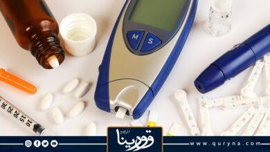 Photo of لصيام صحي برمضان.. 7 نصائح يجب على مرضى السكري اتباعها