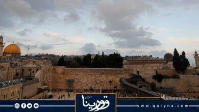 Photo of الكيان الصهيوني يعطل مكبرات الصوت في مآذن الأقصى