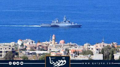Photo of أمريكا تعلن استعدادها لتسهيل المفاوضات بين لبنان والكيان الصهيوني حول الحدود البحرية