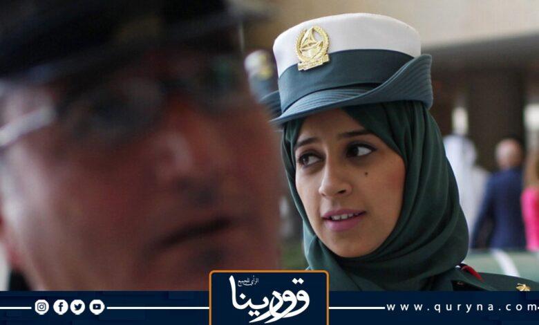 Photo of حشرة تحل لغز جريمة قتل فى دبى