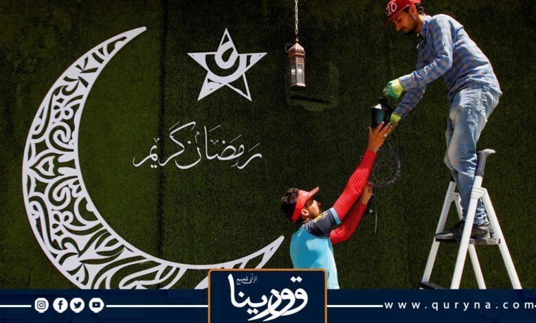 Photo of مجمع البحوث الإسلامية يكشف خطأ شائع في السحور يبطل الصيام