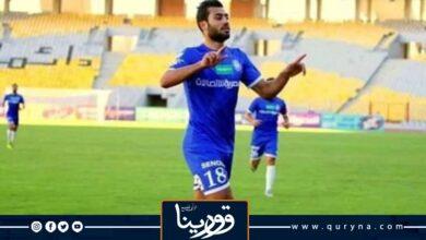 Photo of طلعت يوسف: لن يتم قيد حسام حسن في قائمة الأهلى طرابلس قبل بداية الدور الثاني