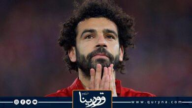 Photo of قناة إسبانية تكشف خطة ليفربول لتعويض رحيل محمد صلاح