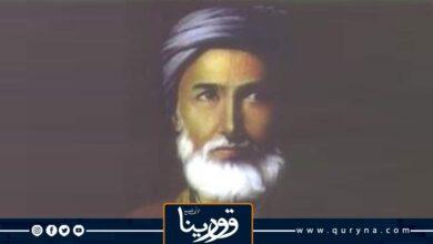 "Photo of شعر""أبو فراس الحمداني"": ""أمَا لِجَمِيلٍ عِنْدَكُنّ ثَوَابُ أمَا لِجَمِيلٍ عِنْدَكُنّ ثَوَابُ وَلا لِمُسِيء عِنْدَكُنّ مَتَابُ"""