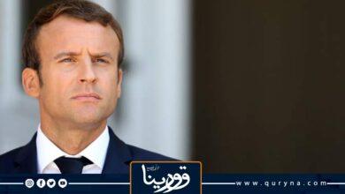 Photo of فرنسا تشدد على أهمية الانتقال السلمي للسلطة في تشاد