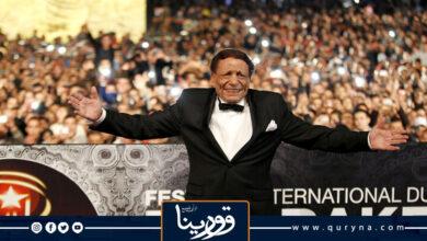 Photo of 100 مليون دولار.. حجم الثروة التي جمعها عادل إمام خلال مشواره الفني