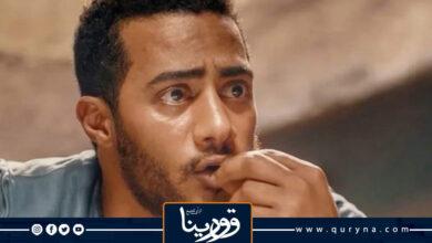 "Photo of محمد رمضان يطالب حماس بمشاهدة ""موسى"" قبل التهديد وزرع الفتنة"