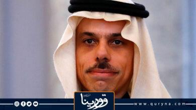 Photo of السعودية: ممارسات الكيان الصهيوني تخالف كافة الأعراف الدولية