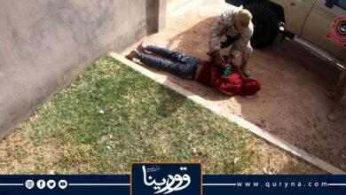 Photo of ميلشيات 444 تحرر 110 مختطفاً من جنسيات مختلفة